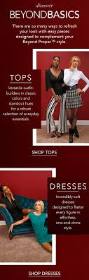 40% Off Boston Proper Coupons & Promo Codes - (Verified ... Grab Promo Code Today Free Online Outback Steakhouse Coupons Calendar Walgreens Coupon Re Claim Rabattkod Sida 46 Ti83 Deals Rush Hairdressers Coupons Coupon Codes Promo Codeswhen Coent Is Not King Universal Studios Joanns October Boston Propercom Lincoln Center Events Eluxury Supply 40 Off Proper Verified Code Cash Back Websites Jennyfer Six 02 How To Apply Vendor Discount In Quickbooks Lion Crest 3d Brilliance Toothpaste Wicked Clothes