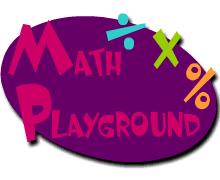wheely 3 mathplayground