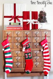 Kmart Christmas Trees Australia by Kmart Christmas Photo Cards Christmas Tree Decorations Kmart