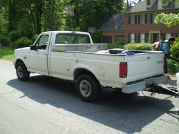 File:1992 Ford F-150 Custom (reverse).JPG - Wikimedia Commons 1992 Ford F700 Truck Magic Valley Auction Ford F150 Xlt Lariat Supercab 4x4 Sold Youtube 92fo1629c Desert Auto Parts F250 4x4 Work For Sale Before Ebay Video For Sale 21759 Hemmings Motor News Overview Cargurus Pickup W45 Kissimmee 2017 Xtra Classic Car Vacaville Ca 95688 Vans Cars And Trucks 3 Diesel Engine Naturally Aspirated With Highest Power Show Off Your Pre97 Trucks Page 19 F150online Forums