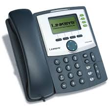VoIPDistri VoIP Shop - Linksys SPA942 (baugleich Cisco SPA504 ... 1 Basic Voip Lab With Two Ephone For Upcoming Experiments Cisco 7961g Cp7961g Ip Business Desktop Display Telephone Cp7937g Unified Conference Station Phone Ebay Phone 7841 4 Line Gigabit Multiplatform Voip Home Lab Part 151 Open Vswitch Cfiguration Phones Voys Implementing Support In An Enterprise Network Cp7940g Ip 7940 Series Office Voip Factory Reset W Hosted 7961 Cp7961gge Cp Plantronics Cs55 Spa525g2 5line Spa509g 12line Hd Voice Pa100na Power Supply