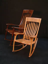 Custom Heirloom Rocking Chair By Chidwick School Of Fine Woodworking ... Amazoncom Modern Adirondack Rocking Chair Garden Outdoor Henneford Fine Fniture Custom Build Childrens Wooden Plans Childrens Rocking Chair Plans Brown Puzzle Rocker Solid Wood For Kid Child Baby Refined By Sazerac Stitches How To A Youtube Double Lacewood Walnut Fewoodworking Heirloom Chidwick School Of Woodworking Log Rustic Etsy Woodarchivist Antique Velvet Which Furnished With Regard