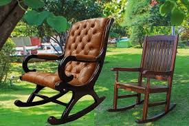 Outdoor Rocking Chairs Under 100 by Types Of Rocking Chairs U0026 Rocking Chair Rockers Youtube