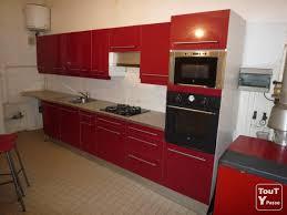 cuisine entierement equipee cuisine quip e sur mesure et pas cher essayez gratuitement of