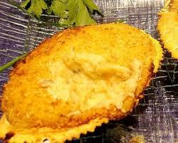 guide cuisine recettes recette poisson crabe antillais