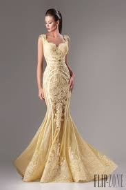 2346 best dress for book images on pinterest mermaid prom