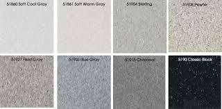 magnificent ideas commercial floor tile vct vinyl composition