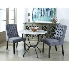 Round Marble Top Dining Table – Wanatour.co