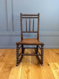 Dating Antique Rocking Chairs Antique Rocking Chair With Cane Seat Indoor Wooden Chairs Cracker Barrel And Vintage 877 For Sale At 1stdibs Tiger Oak Rocker Activeaid Appraisal American Ca 1890 Season 21 Episode Famous For His Sam Maloof Made Fniture That Had Limbert Co Archives California Historical Design How Appraisal Types Affect Market Value Trader To Identify The Age Of A Windsor Our Pastimes Establishing The Of An Youtube Repair Restore Bamboo Dgarden Stottlemyer Chairs Ages Lifestyle