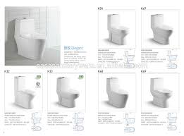 Water Closet Manufacturers by Brand Famous Toielt Factory Water Closet Manufacturers Buy Water