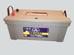 100 Heavy Duty Truck Battery HEAVY DUTY BATTERYHEAVY DUTY TRUCK BATTERYGuangzhou Tongli Storage