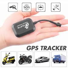 2016 Mini GPS Tracker Car GSM Tracker GPRS Tracker SMS Network Truck ... Fleet Management System Real Time Gps Tracker Track Truck Itrak Cartaxibustruckfleet Gps Vehicle And Sim Card Zasco No 1vehicle Tracking Software And Provider In Delhi India Tracking 10 Best Devices Solutions Cold Chain Solution Matrix Why Should You Install A System Knight Vehicle Sensor Monitoring Frotcom Wallenborn One Of Europes Faest Growing Transport Groups Secure Tow Project Using Arduino