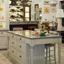 cuisine reference ilot central cuisine herboriste dessus marbre dimensions 160 120