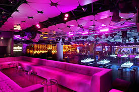 los angeles night clubs dance clubs 10best reviews