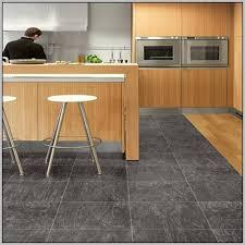 ceramic tile laminate flooring home depot tiles home