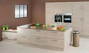 prix porte de cuisine prix porte de cuisine cookers prix meuble haut cuisine ikea