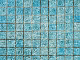 las vegas pool tile cleaning oasis pool maintenance
