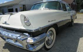 Waiting 35 Years: 1956 Mercury Monterey - Http://barnfinds.com ... So Cal 09 505sx Craigslist For Sale Ad Houston Tx Cars And Trucks By Owner Awesome Inland Empire Image 2018 Rb Auto Center Used Car Dealer In Fontana Beautiful 7th Pattison 2006 Lx 470 1 Owner 115k Ih8mud Forum San Bernardino Older Model And Vans How About This 1993 Ford F150 Lightning Prerunner 17000 Press Merced Classic