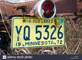License Plate From 1972 Hanging On A Dilapidated Old Truck On A ... Update On My F250 Icom Mobile Antennas Strobes Jason 1975 North Carolina Nc Yom Truck License Plate Bm5823 Bosch Esi Renewal License 382408 Us State Nevada Issues First For Selfdriving Transport Plate An Old Fire Truck Ridgway Colorado Usa Stock License Plate Iveco Ets 2 Euro Simulator Mods Esitruck 1year Renewal Diagnostics Get Your Kicks Route 66 Classic Car Chicago 34 Hilarious Vanity Plates Funny Gallery Ebaums World 100 That Will Make You Laugh Out Loud 6 Led Tag Light Black Boat Trailer Rv Truck Ear