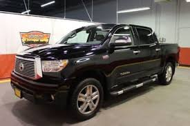 2012 Toyota Tundra Work Truck For Sale ▷ 12 Used Cars From $20,038 2018 Toyota Tundra Work Truck Best Of New 2wd Sr 2005 Toyota Texas Victoria Certified Study Reveals Trucks Enjoy Best Brand Loyalty Medium Duty Mad 4 Wheels 2009 Double Cab Work Truck Package 2017 Wallpaper 12954 Cars Trucks News Package And Image Gallery Review Readers Rides February 2015 Cool Awesome 2013 Double Cab 57 I Force V8 Tundra Pickup In Georgia For Sale Used On Car Test Drive Tacoma Inspirational 2016 Ta A Price S