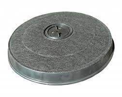 filtre pour hotte de cuisine filtre charbon actif hotte de dietrich dhc116we1
