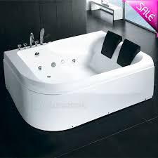 portable bathtub portable bathtub suppliers and