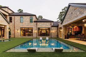 top trends in pool decking coping luxury pools