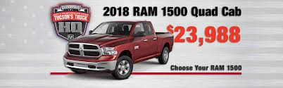 Larry H. Miller Dodge Ram Tucson | New & Used Car Dealership In ... Enterprise Car Sales Certified Used Cars Trucks Suvs For Sale Hyundai Tucson 62018 Quick Drive Desert Toyota Of Unique 4runner In 2006 Maple C Ltd Toronto For Tucsonused Az Lens Auto Brokerage Fire Damages Michas Restaurant In South There Was No Roof New 2018 Value Sport Utility Reno Ju687221 Panama 2016 Tucson Dealerships Too Hot Motors Dependable Reliable Dealer Dodge Ram Catalina