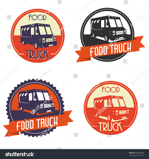 Different Logos Food Truck Logos Have Stock Vector (Royalty Free ... Food Truck Festival Vintage Blems And Logos Vector Image Mack Logos Semitrucks Trailers Featuring Veritiv Cporation Outside Set Of With Concrete Mixer Royalty Free Freight Truck Stoc Envoy Shipping Pinterest The New Yelp Modern Suv Pickup Emblems Icons Stock Pickup Logo On White Background Clean Tn Sales Consignment Abilene Tx We Have Experience In About Reddaway Collection 25 Download