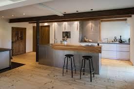 schreinerküche 3 gründe warum du mehr design in der küche