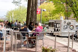 Food And Dining - Temple Law Food Trucks Might Get Wider Range In Philly Money Whyy Councilman Introduces Bills To Make Business Easier For Food Night Market Pladelphia Visit Honeybee Photography Twin City Fritter Truck Bill To Make Running A Easier Cnection Home Facebook Gallery 18 Prestige Custom Manufacturer Ranch Road Taco Shop Trucks Roaming Hunger Truck Lunch Nights On Main Street S St Medford Nj 08055 Temple Midtown Lunch Part 2