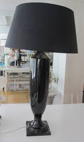 Barbara Cosgrove Horse Lamps by Sketch42 I U0027m Selling This Stuff