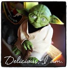 Adventures In Cake Decorating by Star Wars Cakes Adventures In Cake Decorating