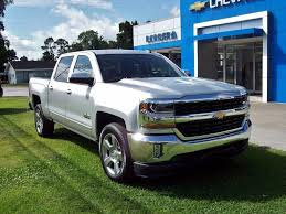 New 2018 Chevrolet Silverado 1500 Crew Cab Standard Box 2-Wheel ... 52 Chevy Truck Hot Wheels Wiki Fandom Powered By Wikia Chevrolet Silverado 2500 Custom Rim And Tire Packages 1500 Fuel Octane D509 Matte Black Questions 4wd Z71 Wheel Size Cargurus New 2019 Colorado Work 4d Extended Cab In Madison 2017 2500hd Ltz 20 Rimstires 1969 C10 Adrenalin Motors Maverick D538 Gallery Offroad Stanced 6wheel Rides On Forgiato Dually With Ford Duallys With Semi Racelegalcom 1221 22 Fits Trucks Sierra Wheel Machd Face 22x9