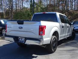 2016 Used Ford F-150 XLT At ALM Roswell, GA, IID 17418706 Used Ford Trucks At Truck Dealers In Wisconsin Ewalds Diesel Pickup For Sale Used Ford F250 Diesel Trucks 2016 F150 4wd Supercrew 145 Xlt North Coast Auto Mall 2017 Super Duty F350 King Ranch Watts Automotive Lifted F 150 Xlt 44 44351 With 2005 Supercab 133 Lariat Rahway 2011 Ford Supercrew Cab Lariat 4x4 World 2018 Park Group Serving Plymouth In 2006 Stx Cleveland 2013 Rev Motors Portland Iid 17939875 2007 Premier Palatine Il 2015