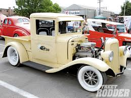 100 1934 Chevy Truck Pickup Craigslist Syracuse Cars And S S