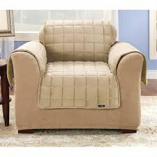 Living Room Chair Covers Walmart by Living Room Recliner Covers Walmart Slipcover For Sectional Sofa