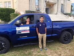 100 Truck Central Catholic HS On Twitter Raffle Winner Mary