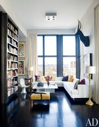 Fancy New York Style Living Room Interior Design Modern Living ... View New York Kitchen Design Home Very Nice Marvelous Best Home Goods And Fniture Stores In Nyc New Interior Design Ideas Emily Wallach Bergen County Interior Fniture Nyc Apartment Apartments For Sale City Loft Bedroom Living Loft Style Pinterest Appealing Firms Images Idea Stylish Laconic And Functional Luxury Peenmediacom House Calls Curbed Ny