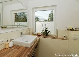dachgeschoss badezimmer planen und gestalten bäder seelig