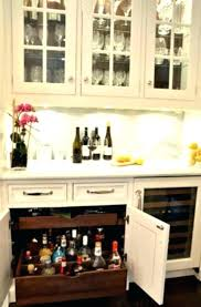 Dining Room Bar Ideas Awesome Decorating Light Of Small