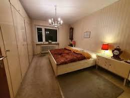 bett schlafzimmer komplett schlafzimmer möbel gebraucht