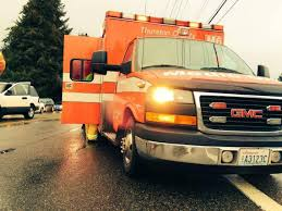 Pedestrian Struck, Seriously Injured Near Lacey | The Olympian Lacey Fire Twitter Traffic Advisory Meridian Ne At Martin Way Pe14xvr L7736 Eddie Stobart Scania Anne Portswood Flickr The Lady B17 Bomber Will Fly Again After 67 Years Youtube Early Dmissal Fire Township Middle School On While You Were Sleeping Lfd3 Crews Ac Compressor 2000 Gmc Sierra 2500 Pickup Used Auto Parts What A Waste Manure Truck Spills Its Load In Rndabout Near Josh Lacey Los Banos Sled Pulls 2012 Dalton Laceyladalton Familycar Conundrum Pickup Truck Versus Suv News Carscom John From Joplin Missouri Examines His For Damage