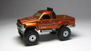 MINICARS: Hot Wheels Cool Classics 1987 Toyota Pickup   Japanese ... Enelson95s 1987 Toyota Pickup 4x4 Yotatech Forums Toyota Pickup 899900 Pclick For Sale Classiccarscom Cc1090699 Truck Hotwheels Rare Xtra Cab Up On Ebay Aoevolution 97accent00 Regular Specs Photos Modification Info 1 T Mechanical Damage Jt4rn55e7h0236828 Sold Sale In Truck Elon Nc Piedmontshoppercom Questions Buying An 87 Toyota Pickup With A 22r 4