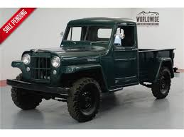 Classic Jeep For Sale On ClassicCars.com Apparatus Sale Category Spmfaaorg 1983 Toyota 4x4 Cars And Trucks Pinterest Used For In Ma By Owner Local West Classic Jeep On Classiccarscom Fisher Snow Plows At Chapdelaine Buick Gmc In Lunenburg Ma New 2018 Ford F150 For Holyoke Marcotte Boston Milford Fringham Fafama Auto Car Dealer Springfield Agawam Exllence Group News Macs Huddersfield Yorkshire Wrighttruck Quality Iependant Truck Sales Ice Cream Pages