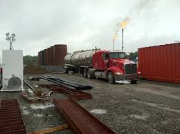 No Credit? No Problem Blue Line Truck News Streak Fuel Lubricantshome Booster Get Gas Delivered While You Work Cporate Credit Card Purchasing Owner Operator Jobs Dryvan Or Flatbed Status Transportation Industryexperienced Freight Factoring For Fleet Owners Quikq Competitors Revenue And Employees Owler Company Profile Drivers Kottke Trucking Inc Cards Small Business Luxury Discounts Nz Amazoncom Rigid Holder With Key Ring By Specialist Id York Home Facebook Apex A Companies