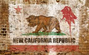 New California Republic Wallpaper Pictures To Pin On Pinterest