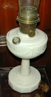 chicago antiques guide aladdin alacite lincoln drape l