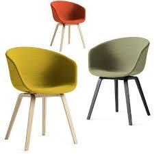 chaise visiteur bureau mobilier de bureau chaises visiteur stua design salle d attente