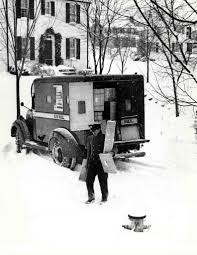 Parcel Post Truck And Carrier | Description: City Carrier De… | Flickr Listen Nj Pomaster Calls 911 As Wild Turkeys Attack Ilmans Ilman With Package Icon Image Stock Vector Jemastock 163955518 Marblehead Cornered By Nate Photography Mailman Delivers 2 Youtube Ride Along A In Usps Truck No Ac 100 Degree 1970s Smiling Ilman In Us Mail Truck Delivering To Home Follow The Food Truck One Students Vision For Healthcare On Wheels Postal Delivers Letters Mail Route Video Footage This Called At A 94yearolds Home But When He Got No 1 Ornament Christmas And 50 Similar Items Delivering Mail To Rural Home Mailbox Photo Truckmail Clerkilwomanpostal Service Free Photo